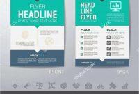 3 Fold Brochure Template Psd New Download Tri Fold Brochure Psd Template Luxury 3 Fold Brochure