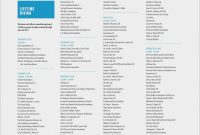 4 Fold Brochure Template Unique Free Download 54 Tri Fold Brochure Templates Free Free Free