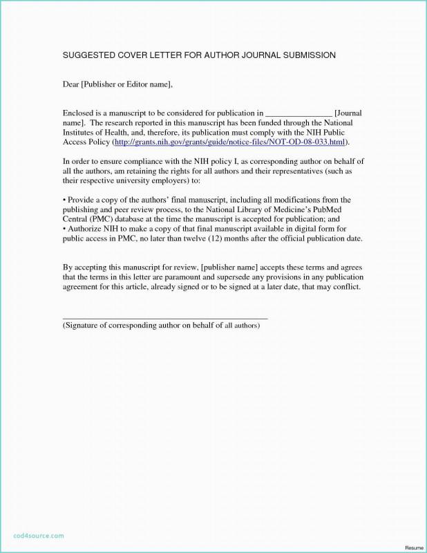 4 Fold Brochure Template Word Unique Unique Publisher Tri Fold Brochure Templates Free Ms Word Tri Fold