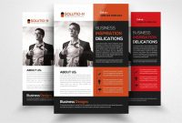 4 Panel Brochure Template New Publisher Tri Fold Brochure Templates Free Free Design Templates