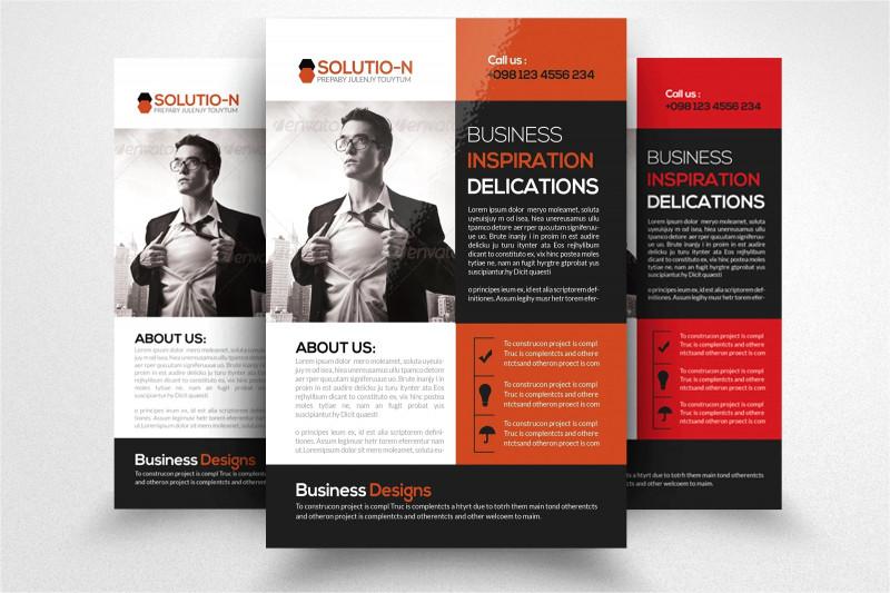 4 Panel Brochure Template New Publisher Tri Fold Brochure Templates Free Free Design Templates