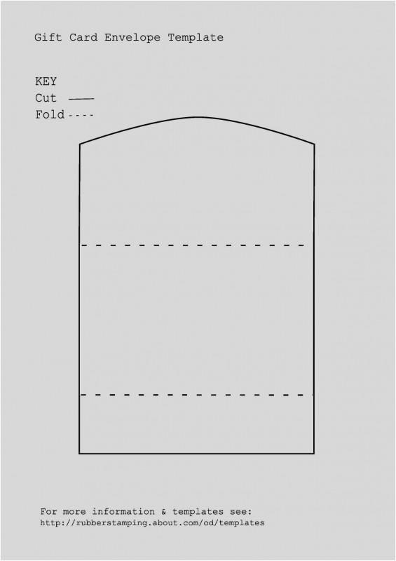 4 Panel Brochure Template Unique Free Collection 45 Free Tri Fold Brochure Template Word 2019 Free