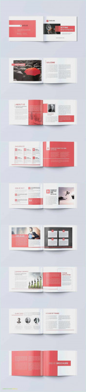 6 Panel Brochure Template Awesome Free 52 Cool Templates Sample Free Collection Template Example