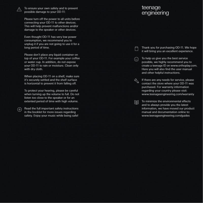 6 Panel Brochure Template Awesome Free Travel Magazines Flyer Erstellen Kostenlos Line Frisch Flyer