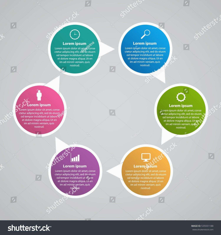 6 Panel Brochure Template New Business Flyer Templates Free Printable Caquetapositivo