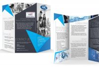 8.5 X11 Brochure Template New Brochure Price List 2019 Search Business Group