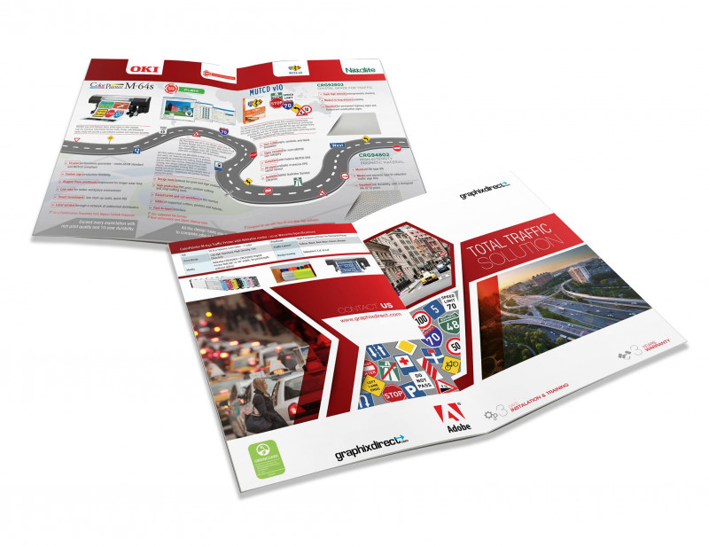 8.5 X11 Brochure Template Unique Brochure Price List 2019 Search Business Group