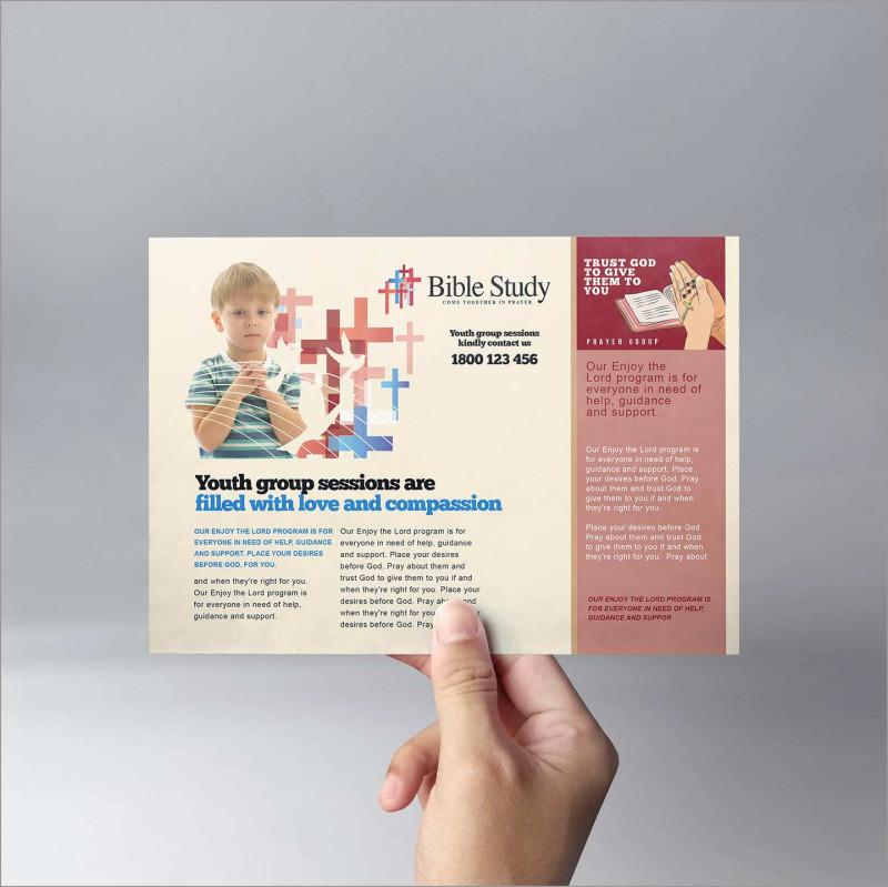 Adobe Illustrator Brochure Templates Free Download Awesome New Adobe Illustrator Flyer Templates Free Download Best Of Template