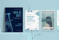 Adobe Illustrator Brochure Templates Free Download Unique Food Poster Design Templates Free Download Uk Illustrator Brochure