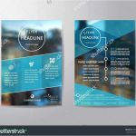 Adobe Illustrator Tri Fold Brochure Template Awesome Adobe Illustrator Flyer Templates Fresh Illustrator Flyer Templates