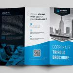 Adobe Illustrator Tri Fold Brochure Template Unique 50 Premium Free Psd Tri Fold Brochureb Templates for Business and