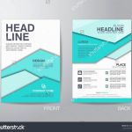 Adobe Illustrator Tri Fold Brochure Template Unique Tri Fold Business Card Template Jean Template Example