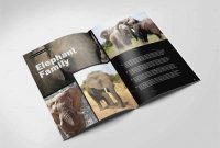Adobe Indesign Brochure Templates Awesome Free Download 51 Indesign Poster Template Simple Free Download