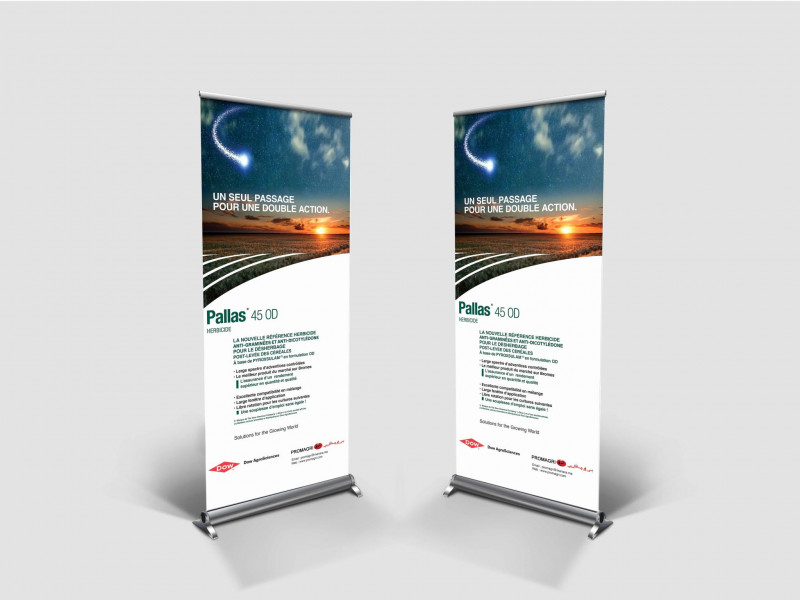 Adobe Indesign Brochure Templates New 1 3 Page Flyer Template Lera Mera