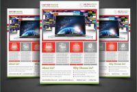 Adobe Indesign Brochure Templates New Download 47 Tri Fold Brochure Template Indesign Model Free