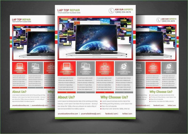 Adobe Indesign Brochure Templates New Download 47 Tri Fold Brochure Template Indesign Model Free
