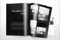 Adobe Indesign Brochure Templates New Indesign Vorlage Broschure Kostenlos Adobe Indesign Vorlagen Free