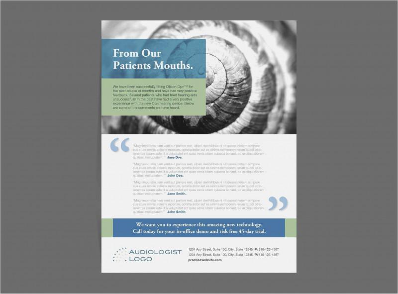 Adobe Indesign Brochure Templates Unique Download 50 Brochure Layout Template Free Download Professional