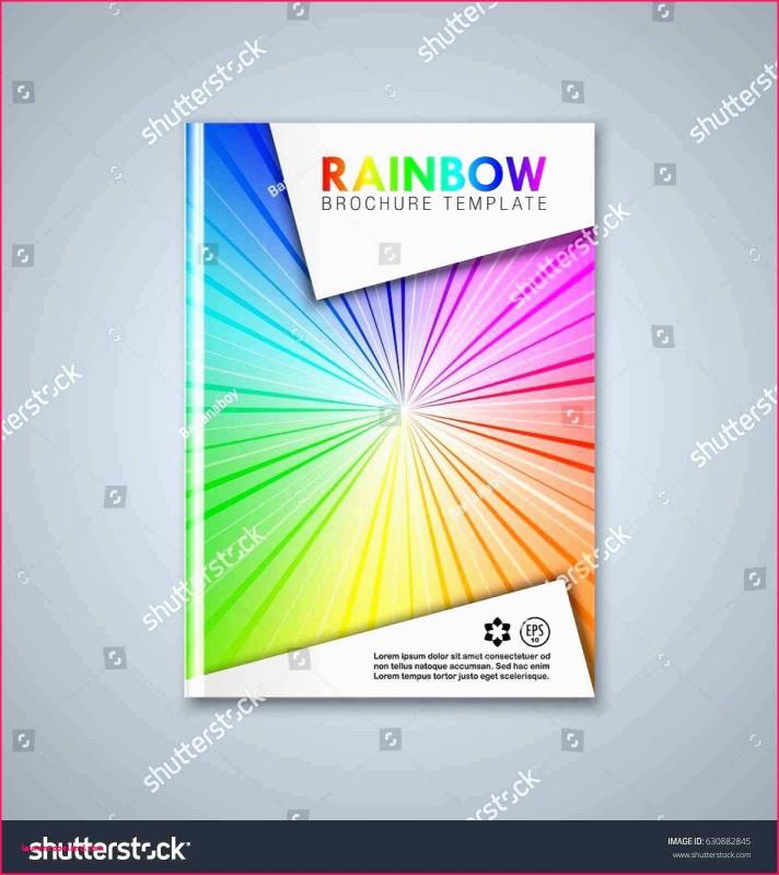 Adobe Indesign Tri Fold Brochure Template Unique Indesign Vorlage Broschure Adobe Indesign Vorlagen Free Adobe