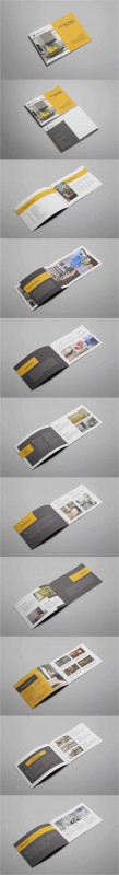 Adobe Tri Fold Brochure Template Awesome Download 60 Brochure Template Indesign New Free Download Template