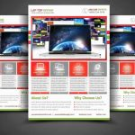 Adobe Tri Fold Brochure Template Unique 020 Free Indesign Templates Download Template Ideas Adobe Magazine