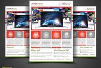 Adobe Tri Fold Brochure Template Unique 020 Free Indesign Templates Download Template Ideas Adobe Magazine