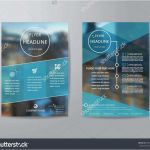 Adobe Tri Fold Brochure Template Unique Free Collection Free Indesign Flyer Templates Luxury Free Indesign