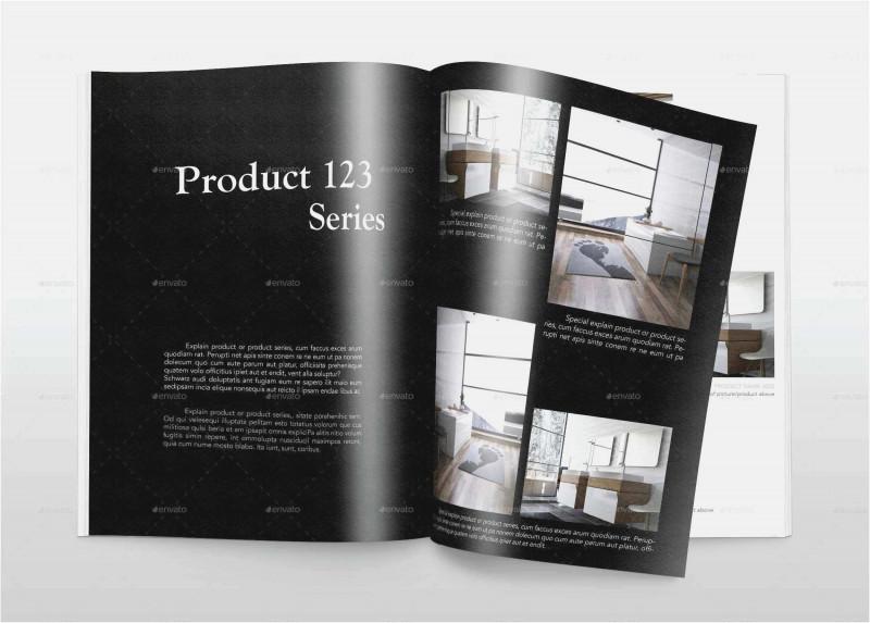 Ai Brochure Templates Free Download Awesome Free Download Indesign Brochure Templates Free Awesome Tri Fold