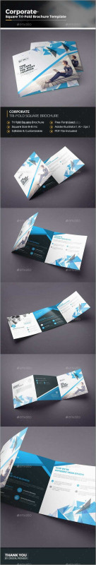 Ai Brochure Templates Free Download Awesome New Adobe Illustrator Flyer Templates Free Download Best Of Template