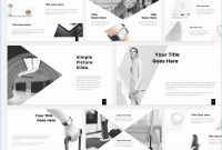 Architecture Brochure Templates Free Download New Architect Powerpoint Template Free Download Hotelgransassoteramo