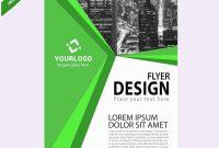 Architecture Brochure Templates Free Download Unique Architecture Brochure Templates Beautiful Free Tri Fold Brochure