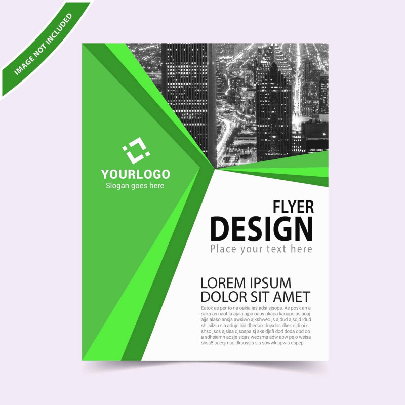 Architecture Brochure Templates Free Download Unique Architecture Brochure Templates Beautiful Free Tri Fold Brochure