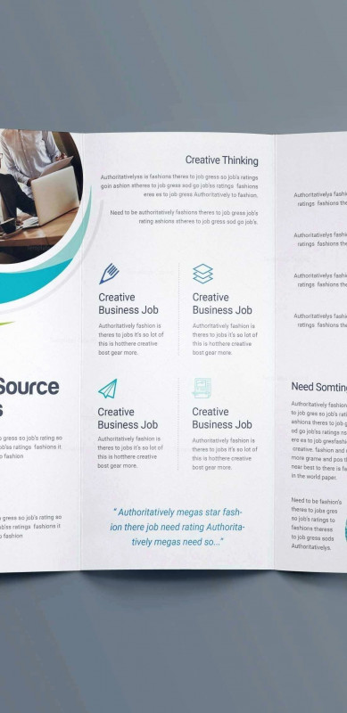Brochure Design Templates For Education New Beautiful Brochure Design Best Of Floor Plan Brochure Beautiful Real