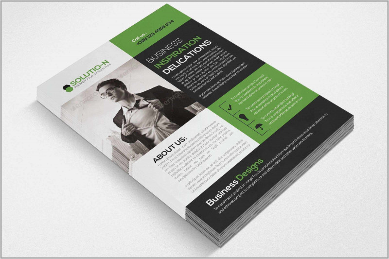 Brochure Design Templates for Education New Free 50 Summer Camp Flyer Template Examples Free Professional
