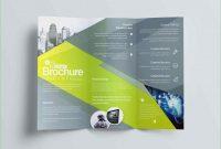 Brochure Design Templates For Education Unique College Brochure Design Samples
