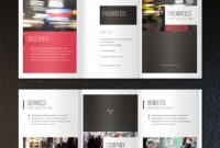 Brochure Folding Templates Awesome Pin by Nitiya On Design Brochure Design Folder Design