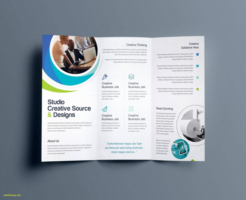 Brochure Template for Google Docs New Lovely Google Docs Brochure Template Great Google Powerpoint