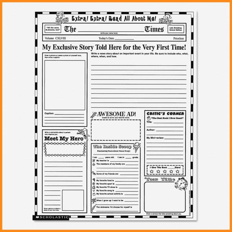 Brochure Template Google Docs Unique 12 13 Microsoft Office Menu Template Lascazuelasphilly Com