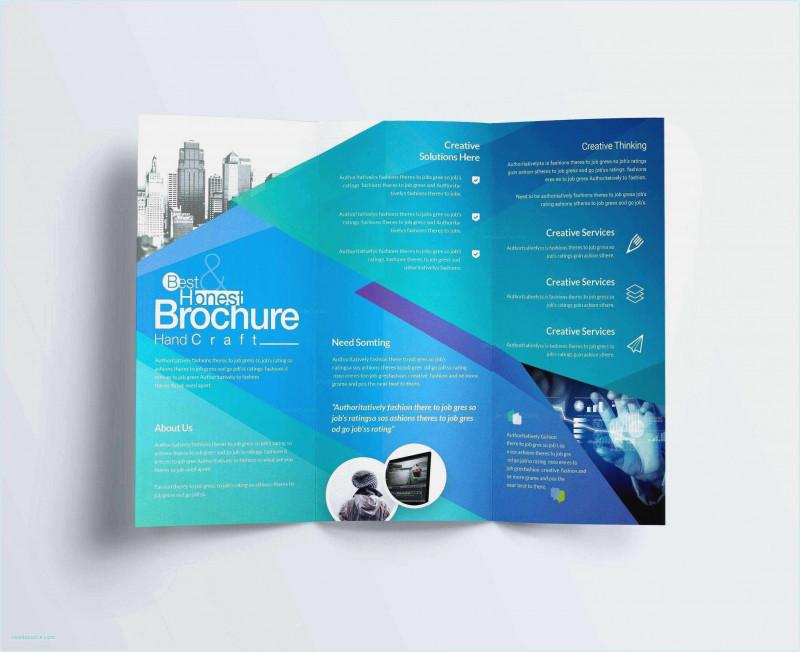 Brochure Template Google Docs Unique Download 53 Flyer Templates Professional Free Professional
