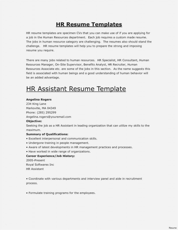 Brochure Template Google Docs Unique Free Download 45 Templates In Word Sample Free Professional