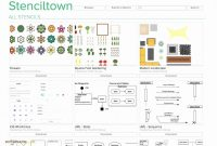 Brochure Template Google Docs Unique Lovely Google Docs Brochure Template Www Pantry Magic Com