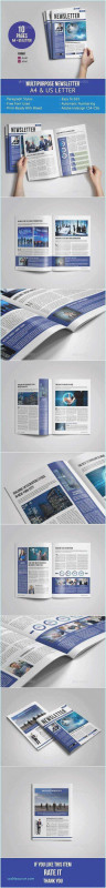 Brochure Template Indesign Free Download Awesome Free Download 50 Indesign Template Free Download Professional