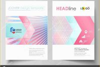 Brochure Template Indesign Free Download New 57 Free Indesign Brochure Templates Heritagechristiancollege
