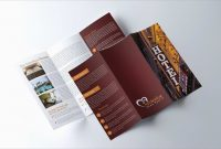 Brochure Template Indesign Free Download New Beautiful Hotel Brochure Templates Free Download Best Of Template