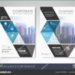 Brochure Template Indesign Free Download New Unique 28 A4 Tri Fold Brochure Template Psd Free Download Brochure