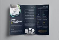 Brochure Template On Microsoft Word Awesome 015 Business Brochure Templates Free New Microsoft Fice Ms Word Tri