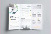 Brochure Template On Microsoft Word New Dj Contract Template Word Along with Flyer Word Vorlage Microsoft