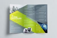 Brochure Template On Microsoft Word New Free Tri Fold Brochure Templates Microsoft Word Template Of