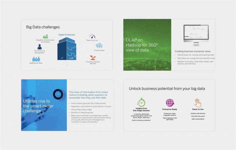 Brochure Templates Ai Free Download Awesome Free Download 56 Powerpoint Brochure Templates New Free Download