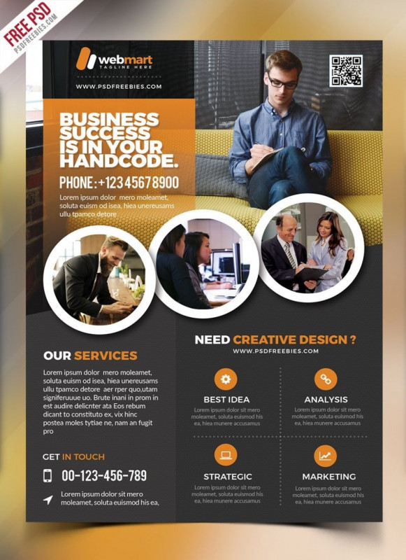Brochure Templates Ai Free Download New 013 Template Ideas Microsoft Word Flyer Templates Free Download